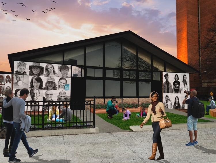 w25th facade reduced with photos